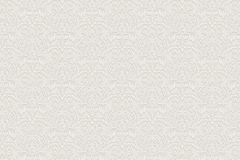 BL1010-1 cikkszámú tapéta.Barokk-klasszikus,különleges felületű,bézs-drapp,lemosható,vlies tapéta