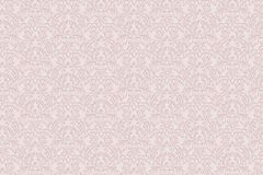 BL1010-3 cikkszámú tapéta.Barokk-klasszikus,különleges felületű,pink-rózsaszín,lemosható,vlies tapéta