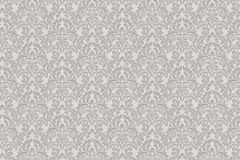 BL1010-4 cikkszámú tapéta.Barokk-klasszikus,különleges felületű,bézs-drapp,szürke,lemosható,vlies tapéta