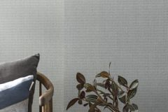 5363 cikkszámú tapéta.Egyszínű,különleges motívumos,szürke,lemosható,vlies tapéta