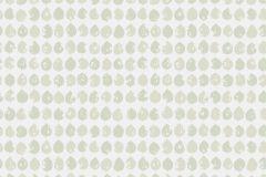 5375 cikkszámú tapéta.Rajzolt,természeti mintás,fehér,szürke,zöld,lemosható,vlies tapéta