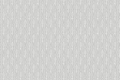 5378 cikkszámú tapéta.Geometriai mintás,természeti mintás,fehér,szürke,lemosható,vlies tapéta