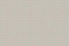 6221 cikkszámú tapéta.Absztrakt,geometriai mintás,különleges motívumos,rajzolt,retro,fehér,szürke,lemosható,vlies tapéta