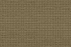 6226 cikkszámú tapéta.Absztrakt,csíkos,különleges felületű,különleges motívumos,rajzolt,retro,barna,zöld,lemosható,vlies tapéta
