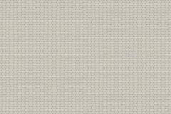 6228 cikkszámú tapéta.Absztrakt,csíkos,geometriai mintás,különleges motívumos,rajzolt,retro,fehér,szürke,lemosható,vlies tapéta