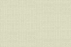 6229 cikkszámú tapéta.Absztrakt,csíkos,geometriai mintás,rajzolt,retro,fehér,vajszín,zöld,lemosható,vlies tapéta