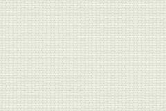 6230 cikkszámú tapéta.Absztrakt,csíkos,különleges motívumos,rajzolt,retro,fekete,kék,vajszín,zöld,lemosható,vlies tapéta
