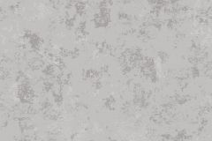 4684 cikkszámú tapéta.Kőhatású-kőmintás,szürke,lemosható,illesztés mentes,vlies tapéta