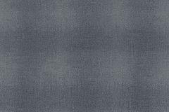 5410 cikkszámú tapéta.Egyszínű,fekete,szürke,lemosható,vlies tapéta