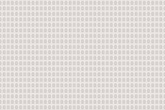 1826 cikkszámú tapéta.Kockás,retro,geometriai mintás,absztrakt,rajzolt,bézs-drapp,lemosható,vlies tapéta