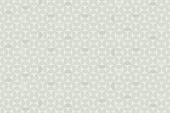 8958 cikkszámú tapéta.Lemosható,vlies  tapéta
