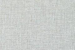 3907 tapéta