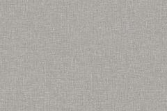 3910 tapéta