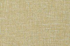 3921 cikkszámú tapéta.Egyszínű,textilmintás,sárga,zöld,lemosható,illesztés mentes,vlies tapéta