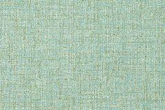 3922 cikkszámú tapéta.Egyszínű,textilmintás,zöld,lemosható,illesztés mentes,vlies tapéta