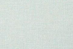 3924 cikkszámú tapéta.Egyszínű,textilmintás,bézs-drapp,fehér,zöld,lemosható,illesztés mentes,vlies tapéta