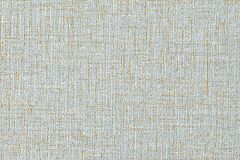 3927 cikkszámú tapéta.Egyszínű,textilmintás,barna,szürke,lemosható,illesztés mentes,vlies tapéta