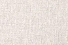 3931 cikkszámú tapéta.Egyszínű,textilmintás,bézs-drapp,fehér,lemosható,illesztés mentes,vlies tapéta