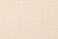 3932 cikkszámú tapéta.Egyszínű,textilmintás,bézs-drapp,narancs-terrakotta,lemosható,illesztés mentes,vlies tapéta