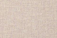 3934 cikkszámú tapéta.Egyszínű,textilmintás,barna,bézs-drapp,lemosható,illesztés mentes,vlies tapéta