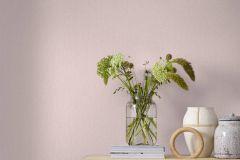 9356 cikkszámú tapéta.Egyszínű,pink-rózsaszín,lemosható,illesztés mentes,vlies tapéta