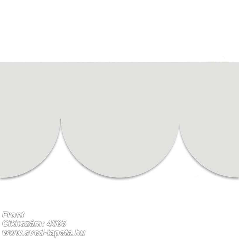 Front 4065 cikkszámú svéd ECOgyártmányú designtapéta