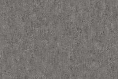 8831 cikkszámú tapéta.Kőhatású-kőmintás,különleges felületű,szürke,lemosható,illesztés mentes,vlies tapéta
