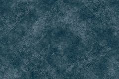 6350 cikkszámú tapéta.Geometriai mintás,különleges motívumos,metál-fényes,kék,szürke,türkiz,lemosható,vlies tapéta