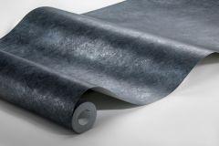 6353 cikkszámú tapéta.Kőhatású-kőmintás,metál-fényes,kék,türkiz,lemosható,vlies tapéta