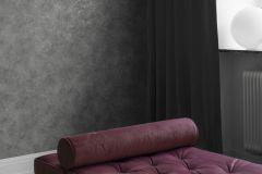 6355 cikkszámú tapéta.Kőhatású-kőmintás,metál-fényes,barna,lemosható,vlies tapéta