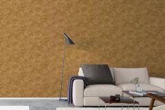 6356 cikkszámú tapéta.Kőhatású-kőmintás,metál-fényes,arany,barna,lemosható,vlies tapéta