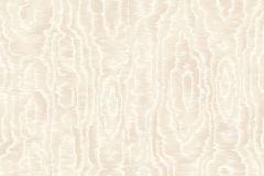 6368 cikkszámú tapéta.Fa hatású-fa mintás,bézs-drapp,lemosható,vlies tapéta