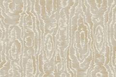 6369 cikkszámú tapéta.Fa hatású-fa mintás,különleges motívumos,metál-fényes,bézs-drapp,gyöngyház,lemosható,vlies tapéta