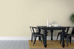 4660 cikkszámú tapéta.Egyszínű,különleges felületű,sárga,gyengén mosható,illesztés mentes,vlies tapéta