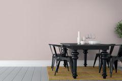 4662 cikkszámú tapéta.Egyszínű,különleges felületű,pink-rózsaszín,gyengén mosható,illesztés mentes,vlies tapéta