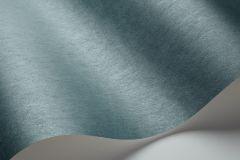 4667 cikkszámú tapéta.Egyszínű,különleges felületű,zöld,gyengén mosható,illesztés mentes,vlies tapéta