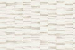 4564 cikkszámú tapéta.Absztrakt,különleges felületű,metál-fényes,bézs-drapp,lemosható,vlies tapéta