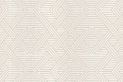 4578 cikkszámú tapéta.Absztrakt,különleges felületű,metál-fényes,bézs-drapp,fehér,lemosható,vlies tapéta