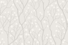 5253 cikkszámú tapéta.Fa hatású-fa mintás,természeti mintás,fehér,szürke,lemosható,vlies tapéta