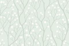 5254 cikkszámú tapéta.Fa hatású-fa mintás,természeti mintás,fehér,szürke,zöld,lemosható,vlies tapéta