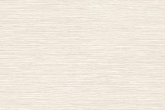 5264 cikkszámú tapéta.Csíkos,bézs-drapp,fehér,lemosható,illesztés mentes,vlies tapéta