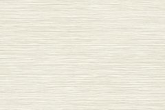 5265 cikkszámú tapéta.Csíkos,bézs-drapp,fehér,lemosható,illesztés mentes,vlies tapéta