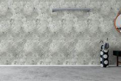 5282 cikkszámú tapéta.Kőhatású-kőmintás,szürke,vlies panel, fotótapéta