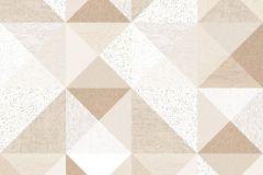 5284 cikkszámú tapéta.állatok,bézs-drapp,fehér,szürke,vlies panel, fotótapéta