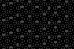 5914 tapéta