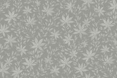 3656 cikkszámú tapéta.Természeti mintás,barna,bézs-drapp,lemosható,vlies tapéta