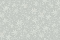 3658 cikkszámú tapéta.Természeti mintás,szürke,vajszín,lemosható,vlies tapéta