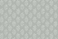 3664 cikkszámú tapéta.Természeti mintás,bézs-drapp,szürke,lemosható,vlies tapéta