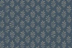 3666 cikkszámú tapéta.Természeti mintás,bézs-drapp,kék,lemosható,vlies tapéta