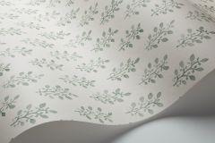 3668 cikkszámú tapéta.Természeti mintás,bézs-drapp,zöld,lemosható,vlies tapéta